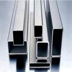 steel tube dealers in chennai
