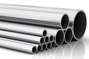 steel tube dealers in chennai