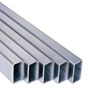 square tube manufacturers in chennai