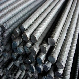 tmt rod manufacturers in chennai