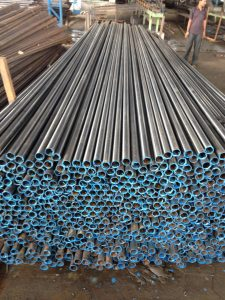 gi pipe manufacturers in chennai
