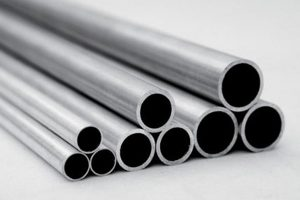 Steel Tube Manufacturers in Chennai