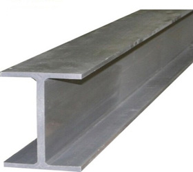 mild steel beams in chennai