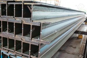 construction bar dealers in chennai