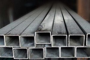 Ms Square Pipe Manufacturer in Chennai