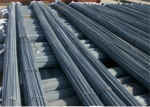 construction rod dealers in chennai