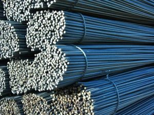 Construction Rod Manufacturers In Chennai