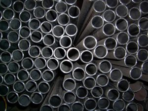 Steel Pipe Dealers in Chennai