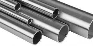 steel pipe manufacturers in chennai
